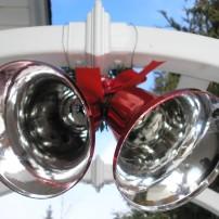 bells Christmas