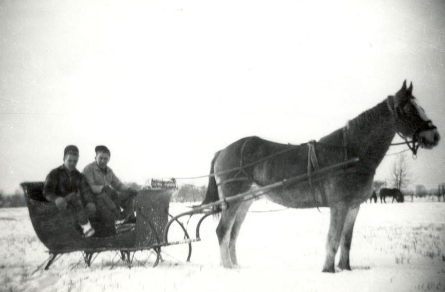 sleigh ride 3 (2)