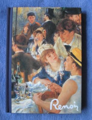 Renoir Journal