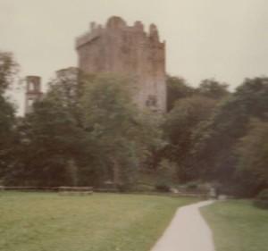 Blarney castle (4)