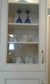 Kitchen Reno Sarnia Cabinets