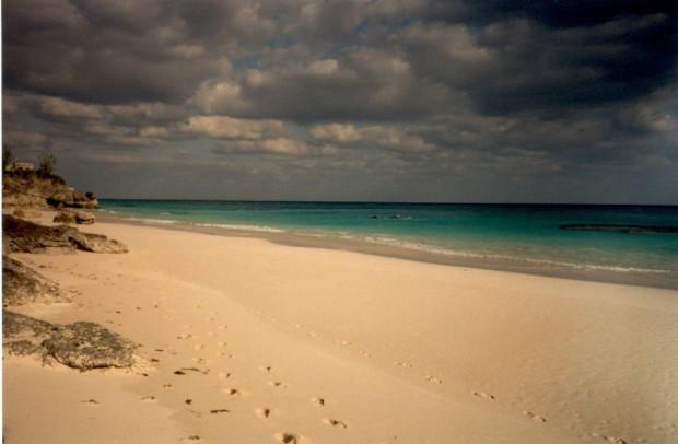 Bermuda pic 1 (2)