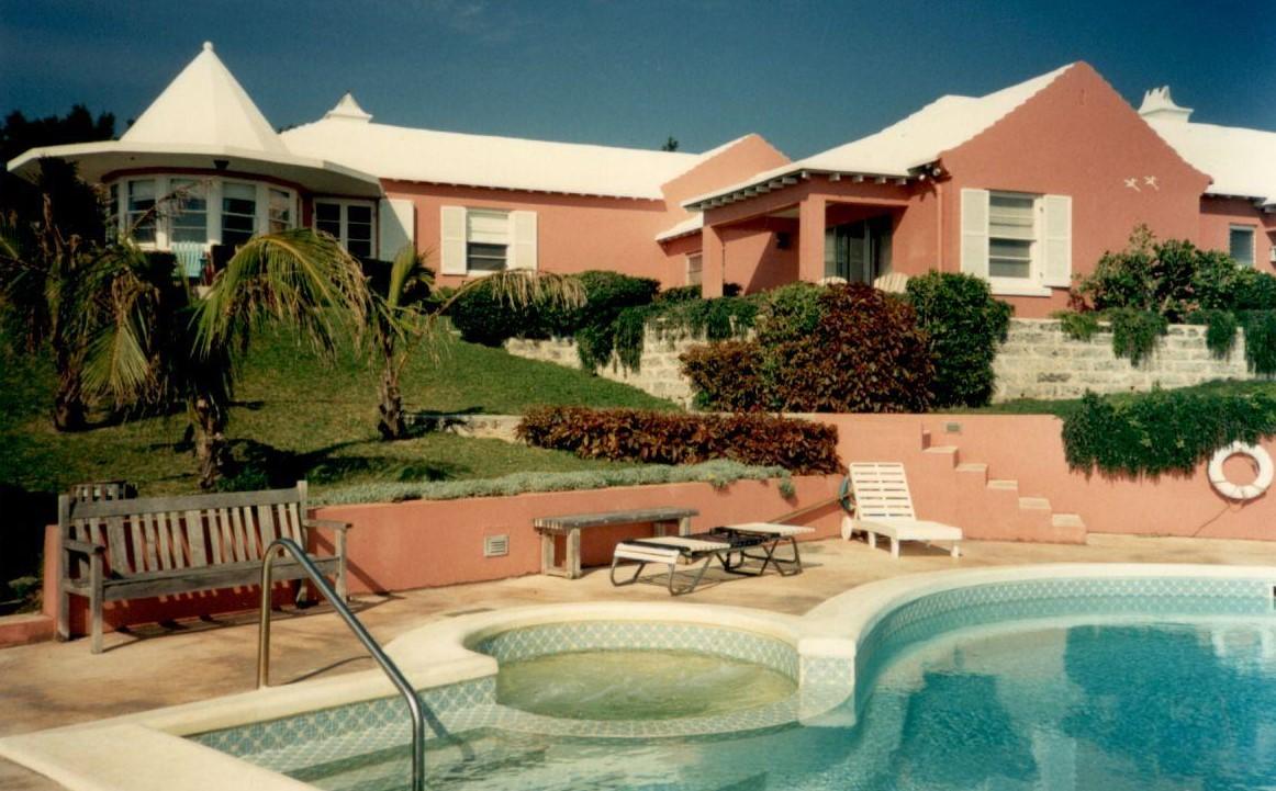 Bermuda pic 10 (2)
