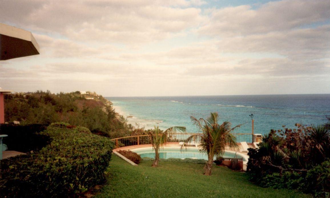 Bermuda pic 3 (2)