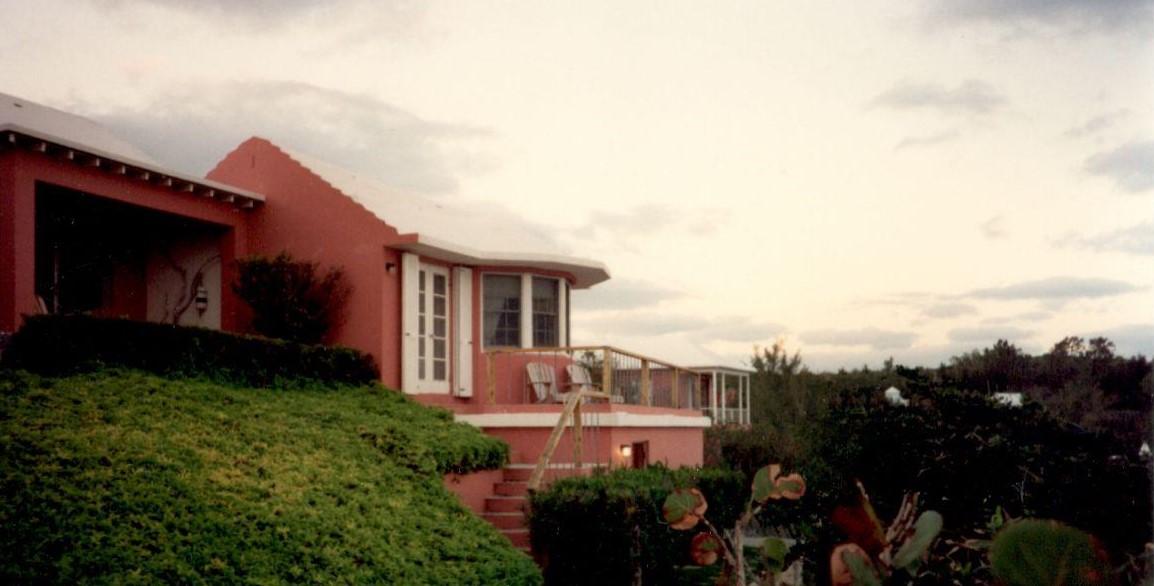 Bermuda pic 4 (2)