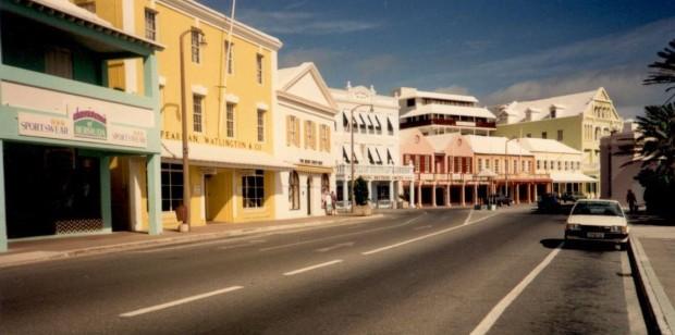 Bermuda pic 5 (2)
