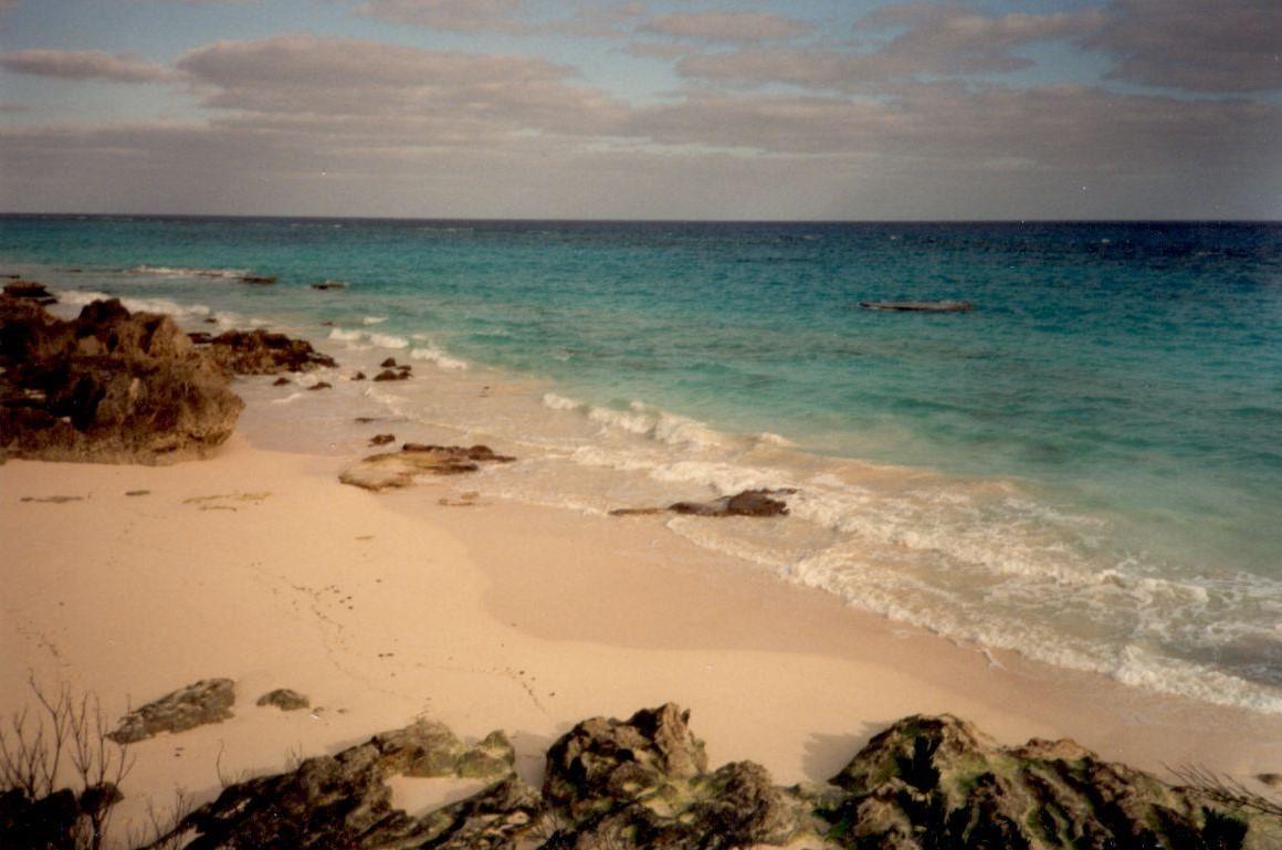 Bermuda pic 7 (2)