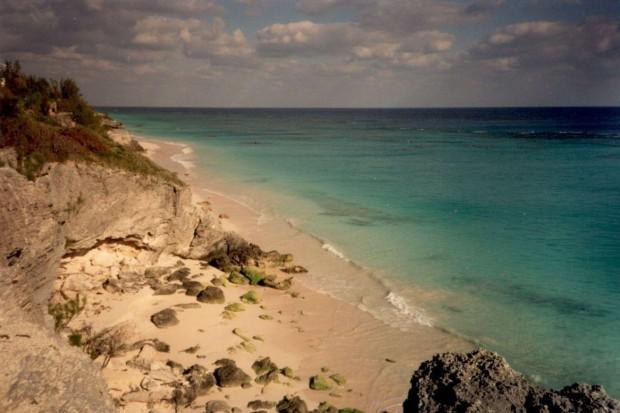 Bermuda pic 8 & 9 (3)
